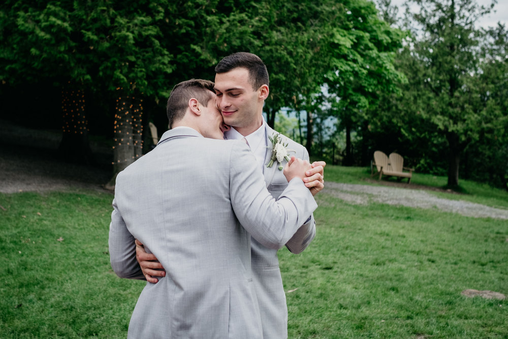 06032017-nick-evan-vermont-mountain-wedding-photographer-107.jpg
