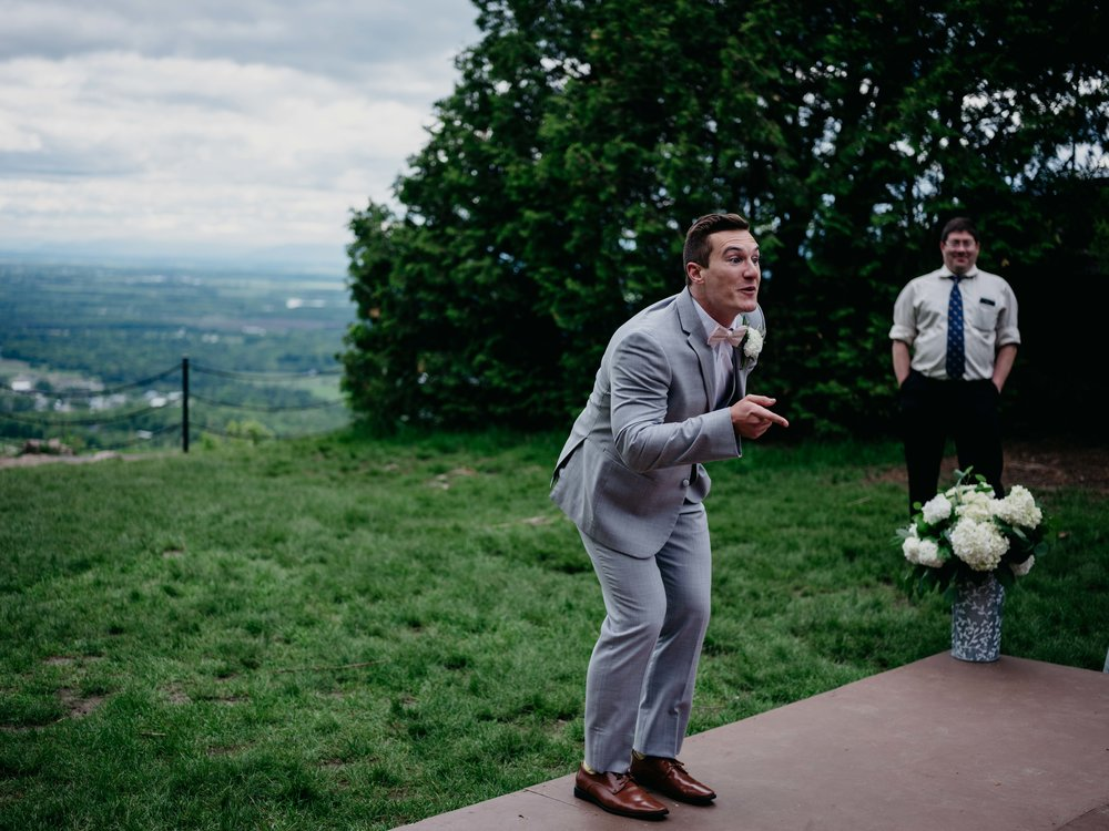 06032017-nick-evan-vermont-mountain-wedding-photographer-122.jpg