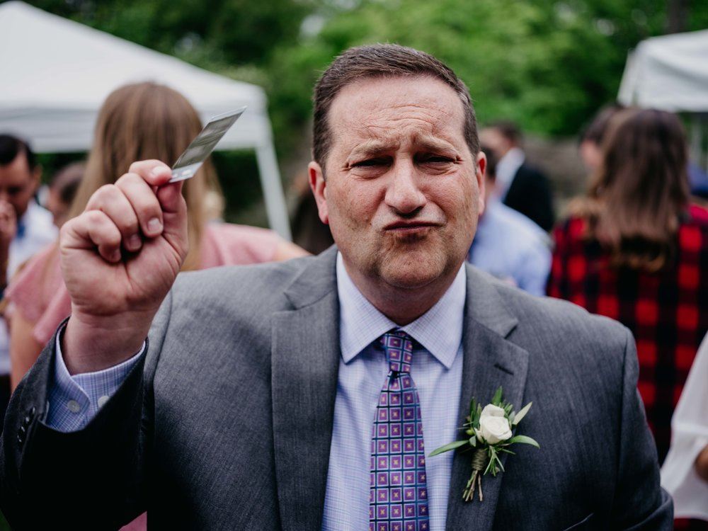 06032017-nick-evan-vermont-mountain-wedding-photographer-129.jpg