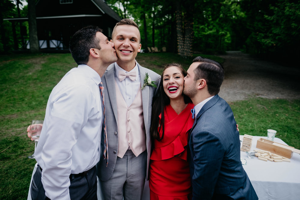06032017-nick-evan-vermont-mountain-wedding-photographer-133.jpg