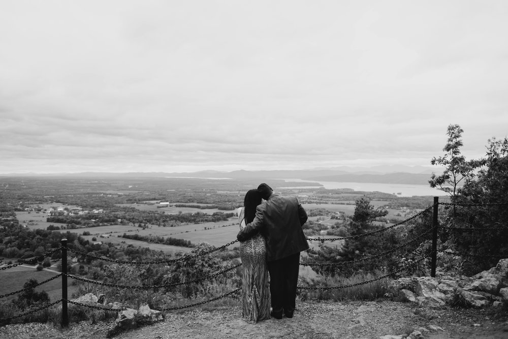 06032017-nick-evan-vermont-mountain-wedding-photographer-156.jpg