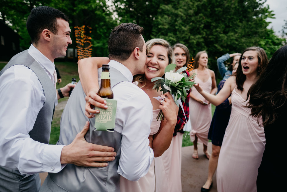 06032017-nick-evan-vermont-mountain-wedding-photographer-161.jpg