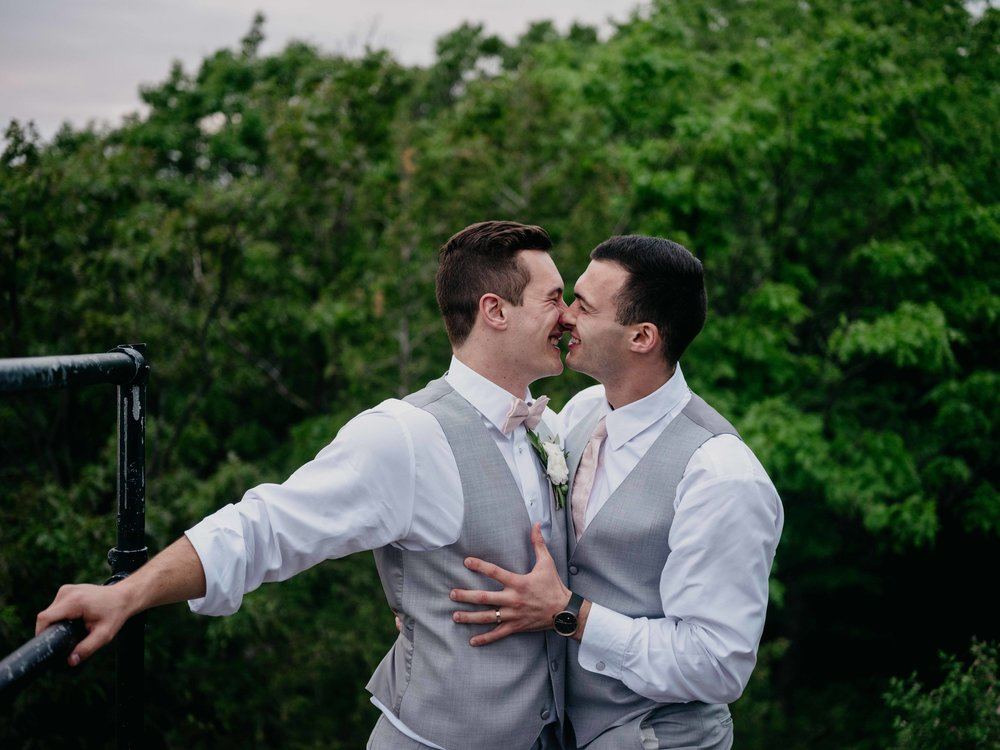 06032017-nick-evan-vermont-mountain-wedding-photographer-165.jpg