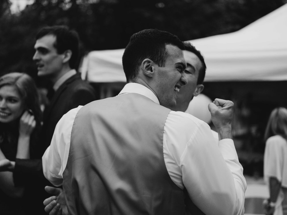 06032017-nick-evan-vermont-mountain-wedding-photographer-173.jpg