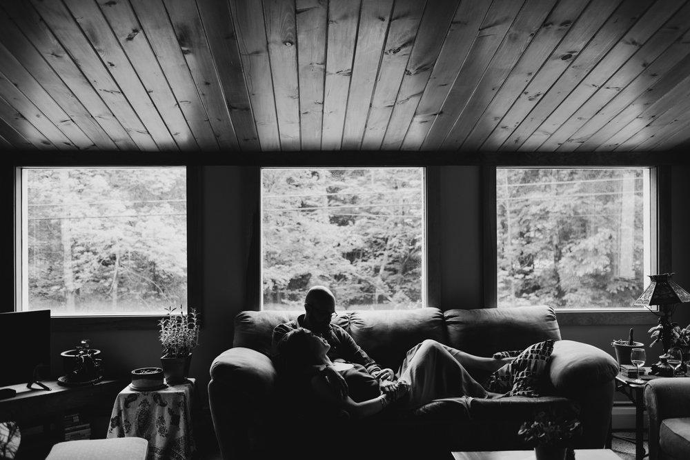 WSPCo-06042017-Lauren-Steve-Vermont-Mountain-Engagement-Photography-4.jpg