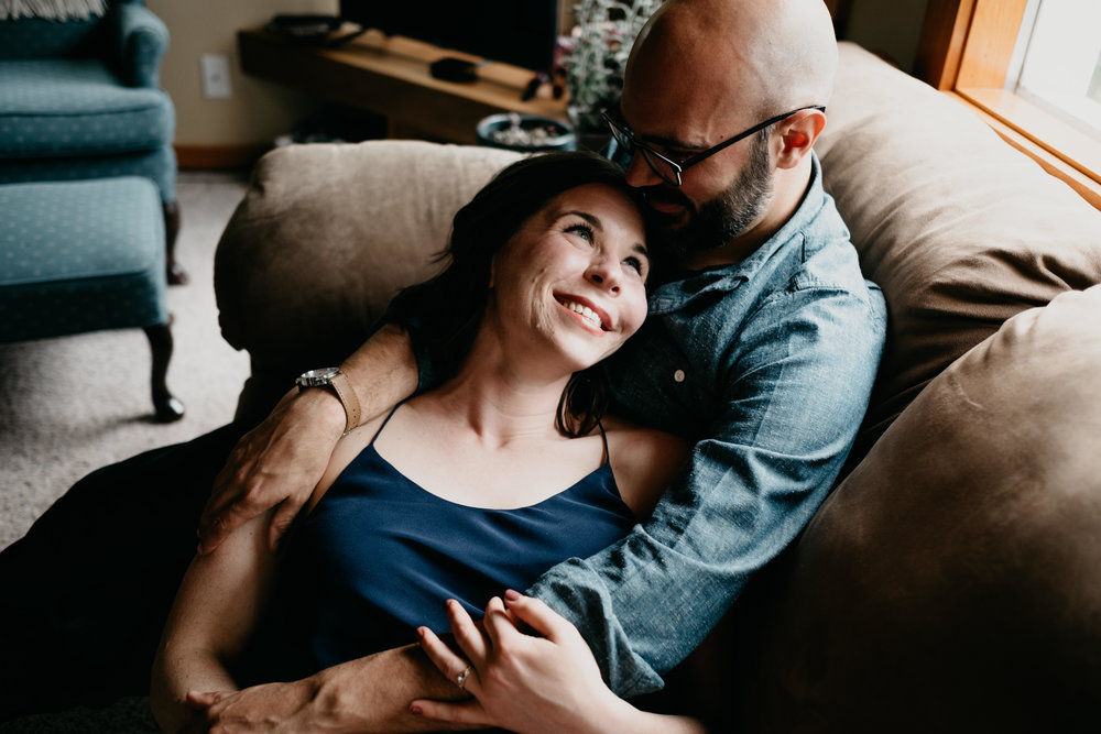 WSPCo-06042017-Lauren-Steve-Vermont-Mountain-Engagement-Photography-8.jpg