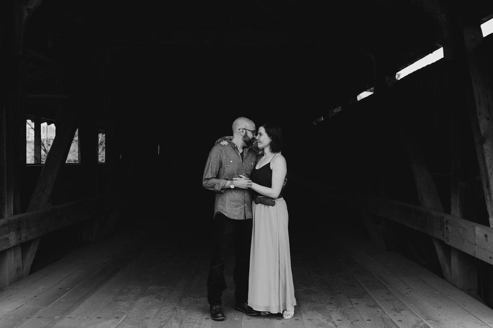 WSPCo-06042017-Lauren-Steve-Vermont-Mountain-Engagement-Photography-18.jpg