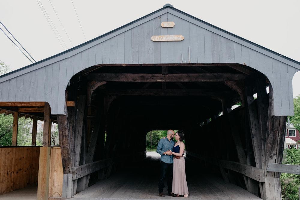 WSPCo-06042017-Lauren-Steve-Vermont-Mountain-Engagement-Photography-19.jpg