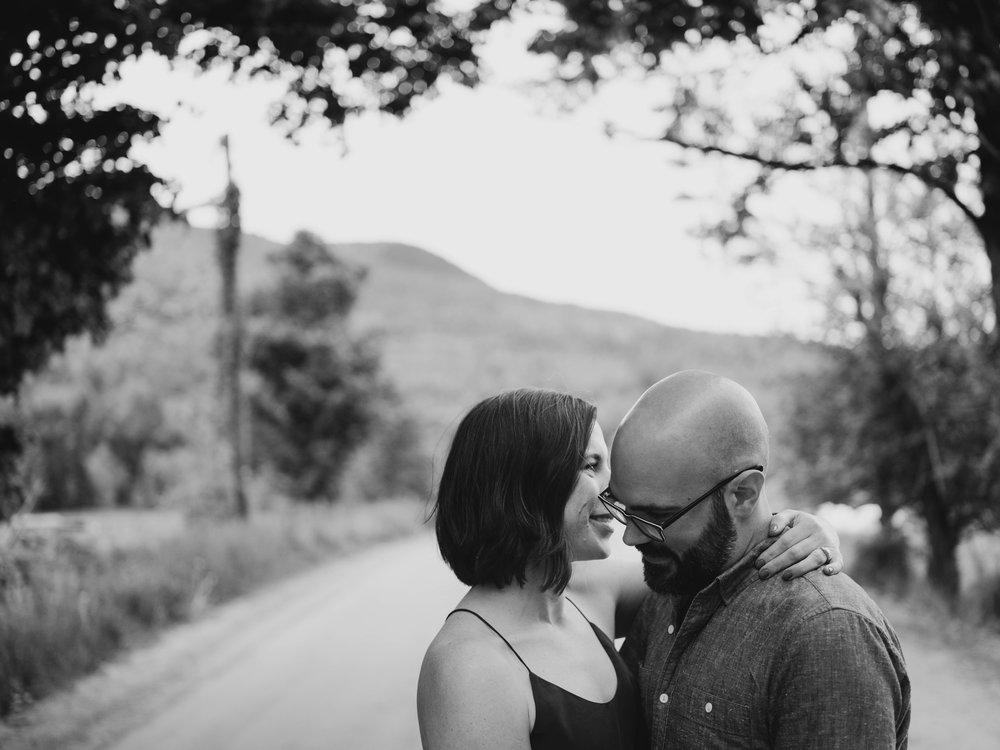WSPCo-06042017-Lauren-Steve-Vermont-Mountain-Engagement-Photography-21.jpg