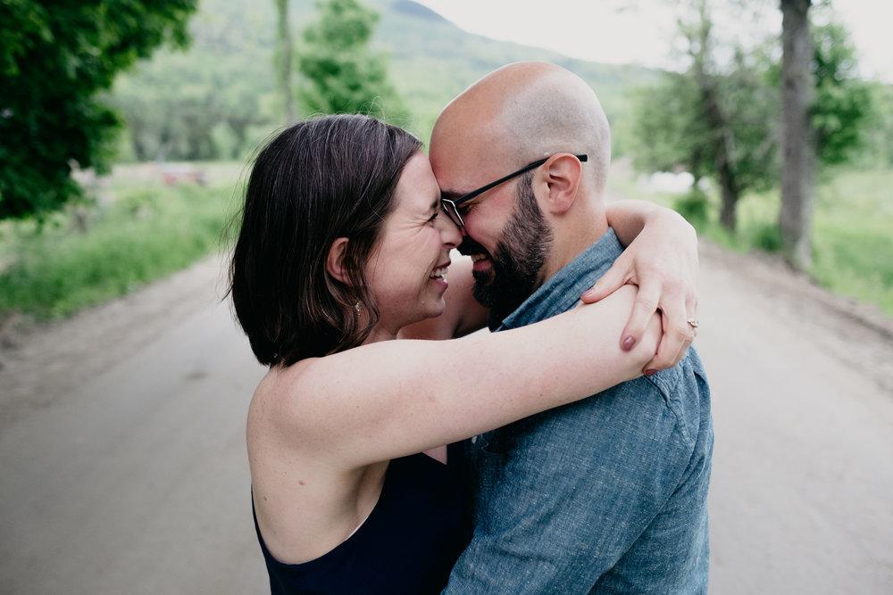 WSPCo-06042017-Lauren-Steve-Vermont-Mountain-Engagement-Photography-23.jpg