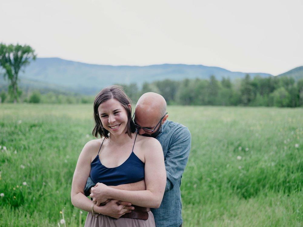 WSPCo-06042017-Lauren-Steve-Vermont-Mountain-Engagement-Photography-24.jpg