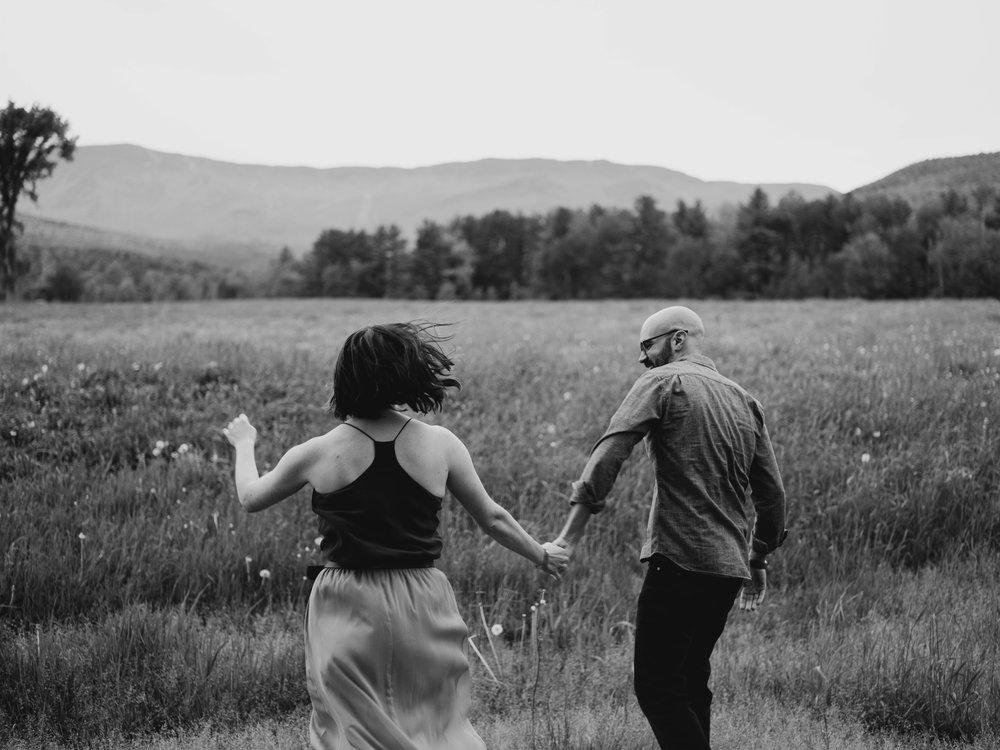 WSPCo-06042017-Lauren-Steve-Vermont-Mountain-Engagement-Photography-30.jpg
