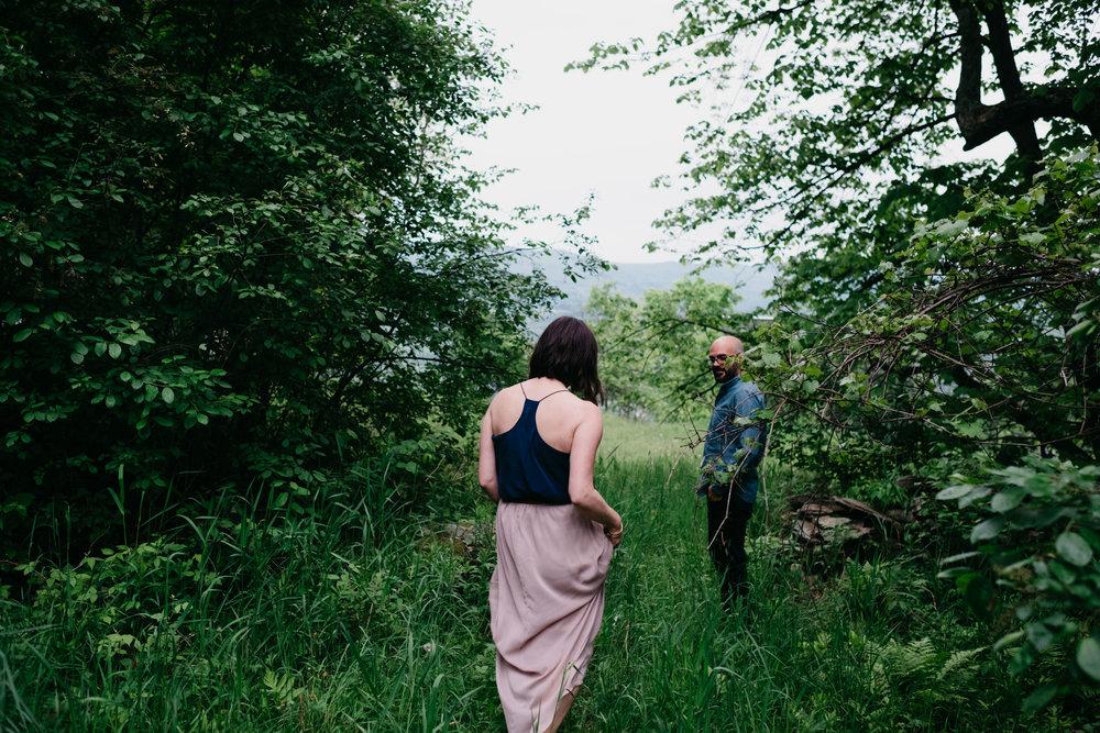 WSPCo-06042017-Lauren-Steve-Vermont-Mountain-Engagement-Photography-31.jpg