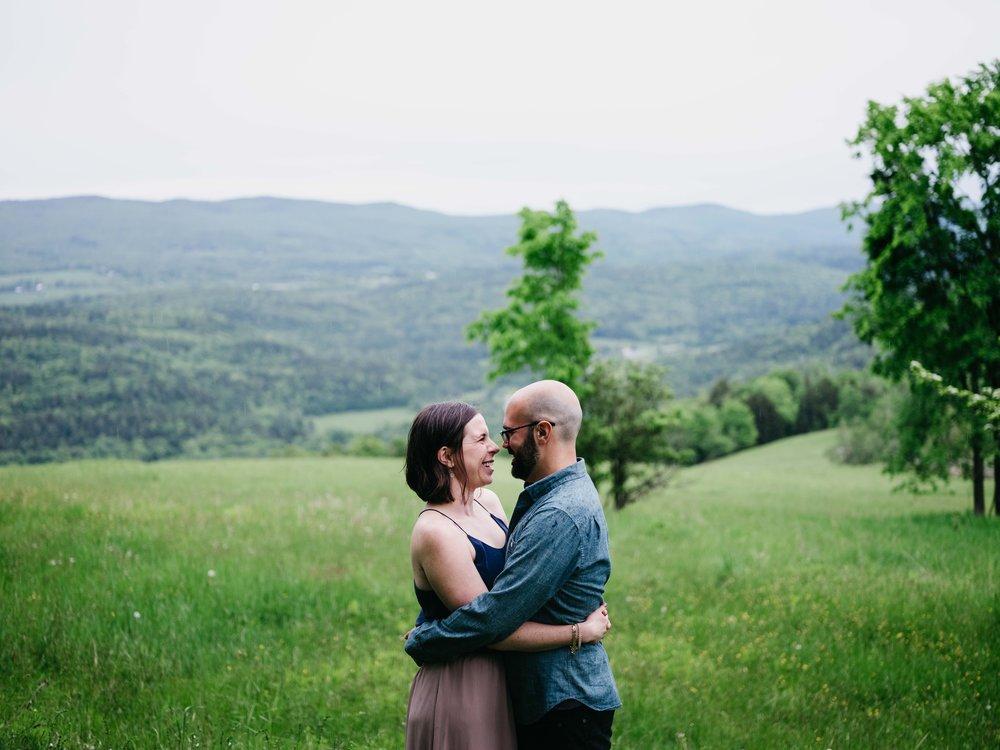 WSPCo-06042017-Lauren-Steve-Vermont-Mountain-Engagement-Photography-34.jpg