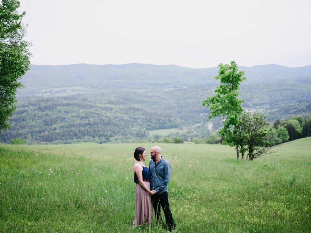 WSPCo-06042017-Lauren-Steve-Vermont-Mountain-Engagement-Photography-35.jpg
