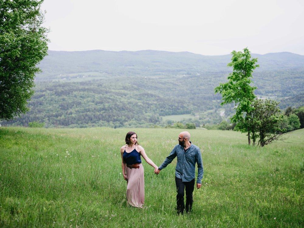 WSPCo-06042017-Lauren-Steve-Vermont-Mountain-Engagement-Photography-36.jpg