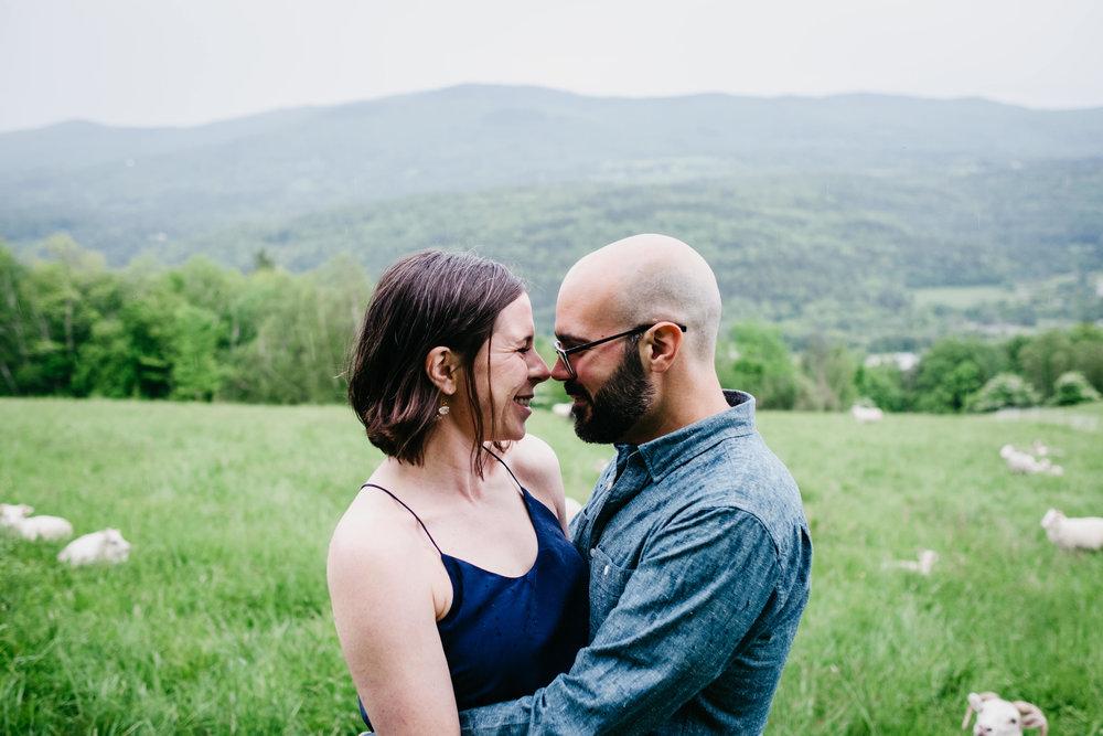 WSPCo-06042017-Lauren-Steve-Vermont-Mountain-Engagement-Photography-39.jpg