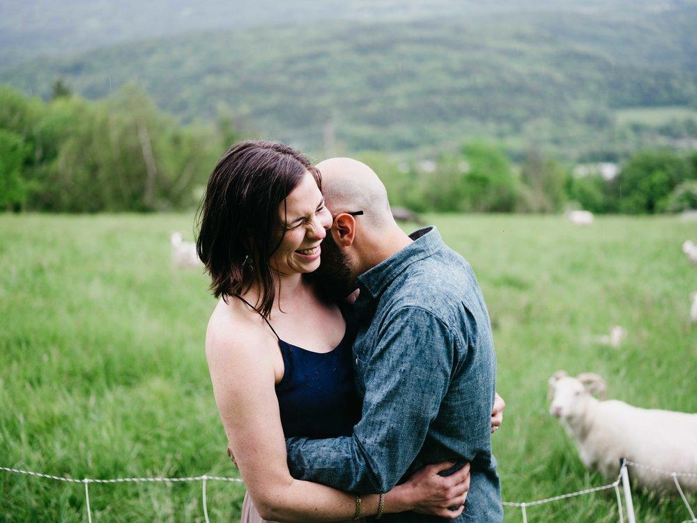 WSPCo-06042017-Lauren-Steve-Vermont-Mountain-Engagement-Photography-40.jpg
