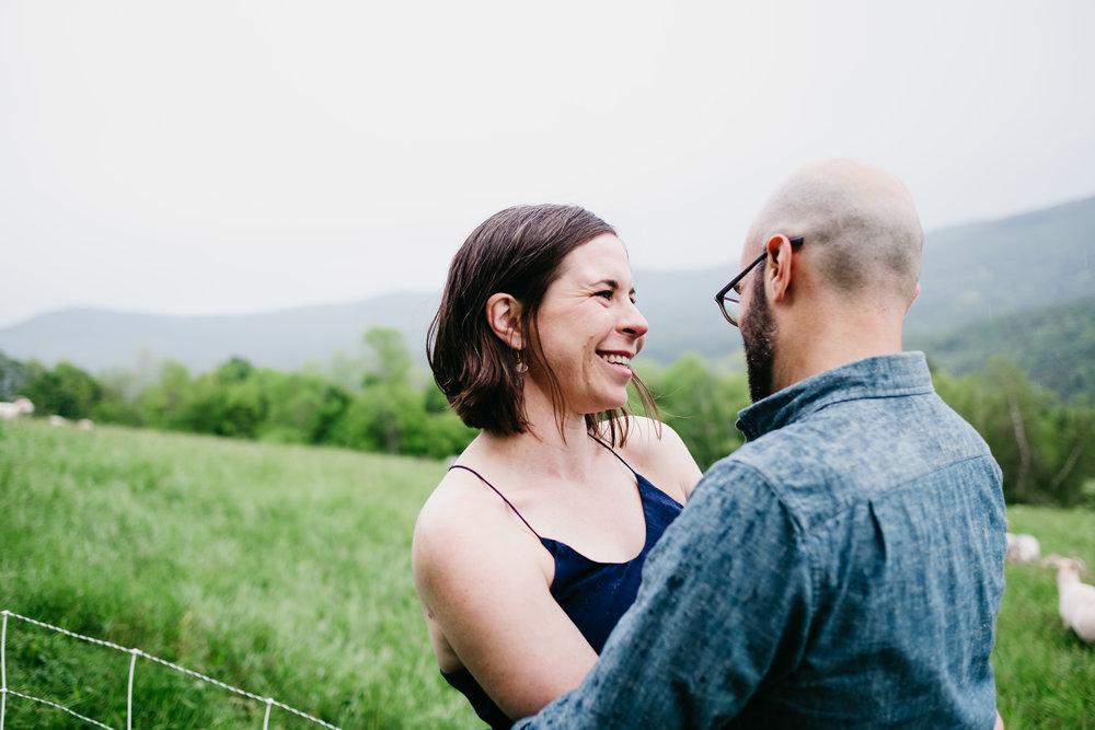 WSPCo-06042017-Lauren-Steve-Vermont-Mountain-Engagement-Photography-43.jpg