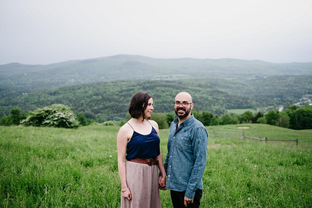 WSPCo-06042017-Lauren-Steve-Vermont-Mountain-Engagement-Photography-45.jpg