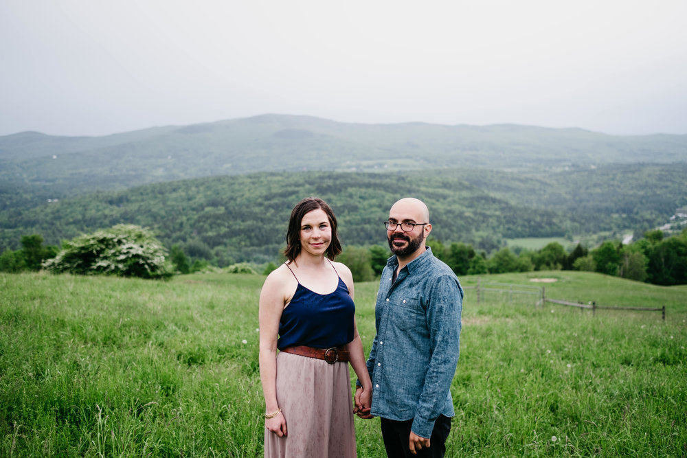 WSPCo-06042017-Lauren-Steve-Vermont-Mountain-Engagement-Photography-46.jpg