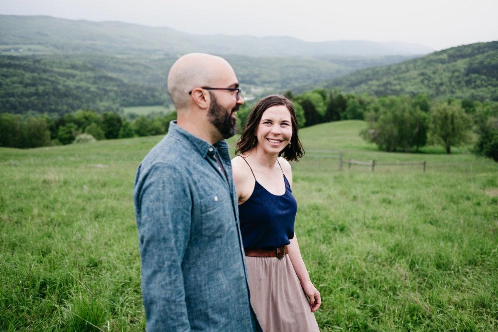 WSPCo-06042017-Lauren-Steve-Vermont-Mountain-Engagement-Photography-48.jpg