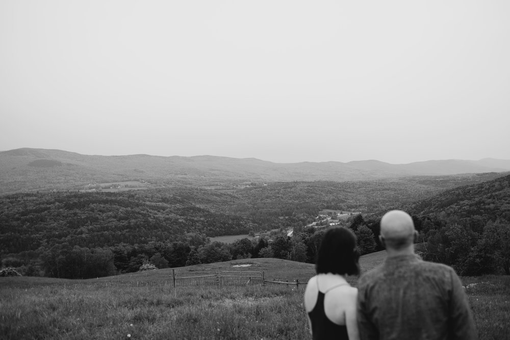 WSPCo-06042017-Lauren-Steve-Vermont-Mountain-Engagement-Photography-52.jpg