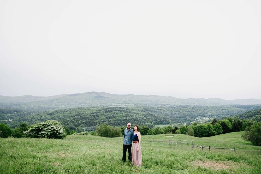 WSPCo-06042017-Lauren-Steve-Vermont-Mountain-Engagement-Photography-53.jpg