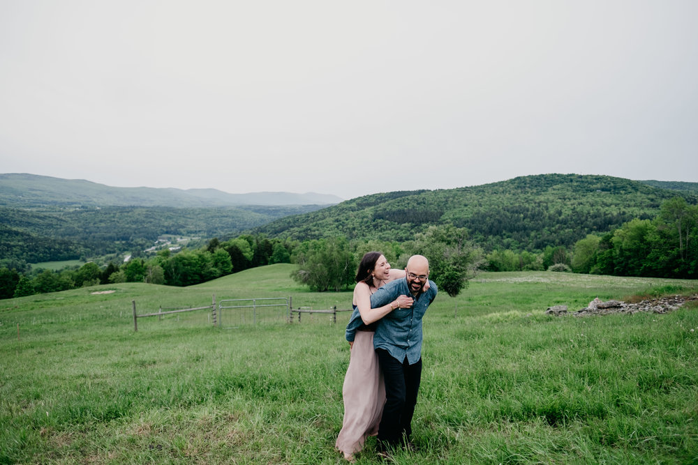 WSPCo-06042017-Lauren-Steve-Vermont-Mountain-Engagement-Photography-55.jpg