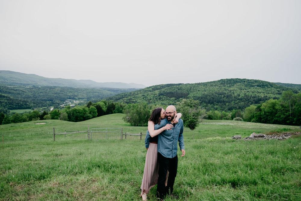 WSPCo-06042017-Lauren-Steve-Vermont-Mountain-Engagement-Photography-56.jpg
