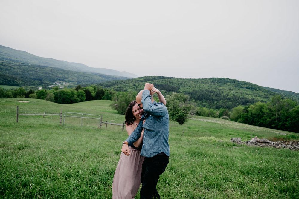 WSPCo-06042017-Lauren-Steve-Vermont-Mountain-Engagement-Photography-58.jpg