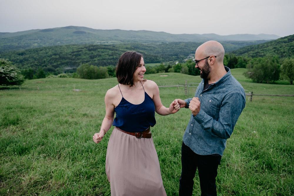 WSPCo-06042017-Lauren-Steve-Vermont-Mountain-Engagement-Photography-60.jpg