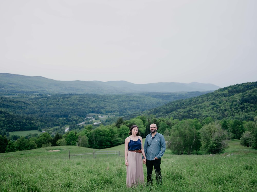 WSPCo-06042017-Lauren-Steve-Vermont-Mountain-Engagement-Photography-63.jpg