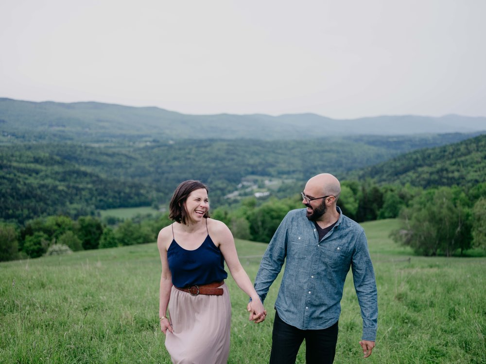 WSPCo-06042017-Lauren-Steve-Vermont-Mountain-Engagement-Photography-65.jpg