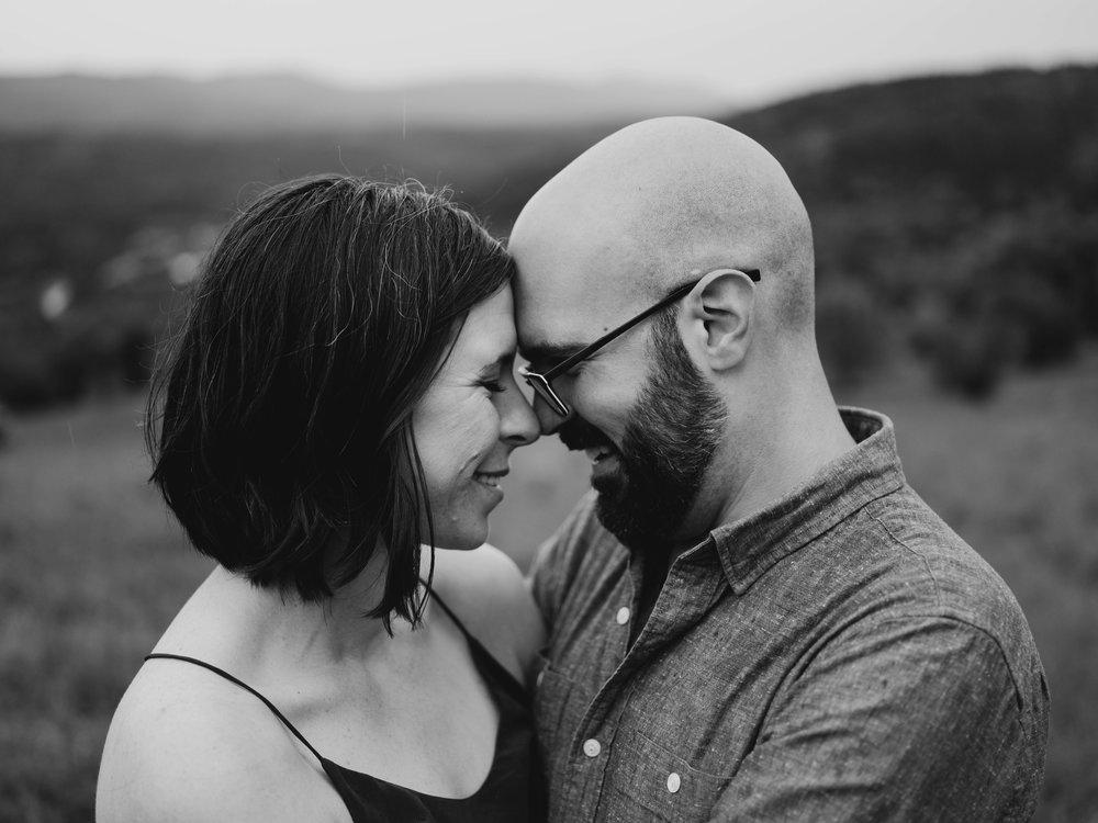 WSPCo-06042017-Lauren-Steve-Vermont-Mountain-Engagement-Photography-66.jpg