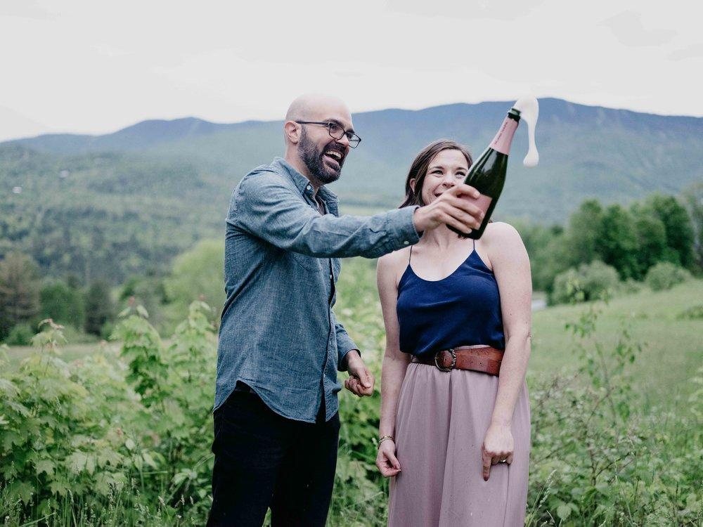 WSPCo-06042017-Lauren-Steve-Vermont-Mountain-Engagement-Photography-68.jpg
