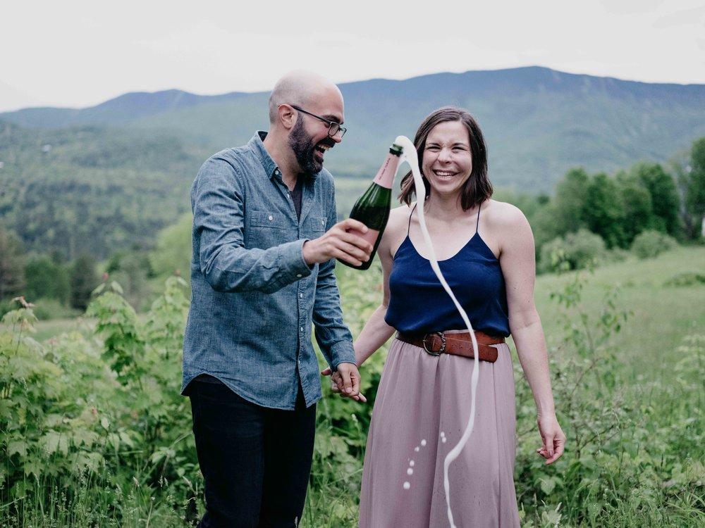WSPCo-06042017-Lauren-Steve-Vermont-Mountain-Engagement-Photography-69.jpg