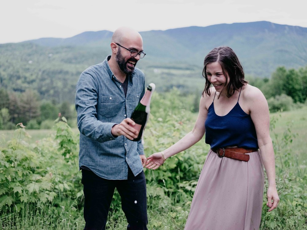 WSPCo-06042017-Lauren-Steve-Vermont-Mountain-Engagement-Photography-70.jpg