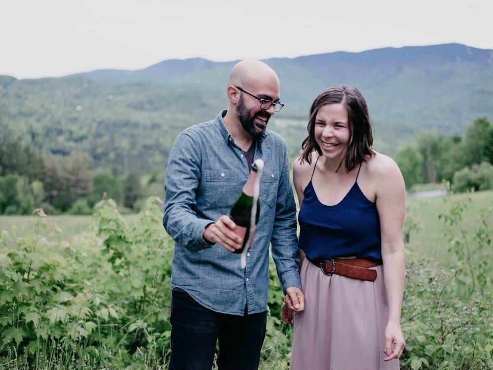 WSPCo-06042017-Lauren-Steve-Vermont-Mountain-Engagement-Photography-71.jpg