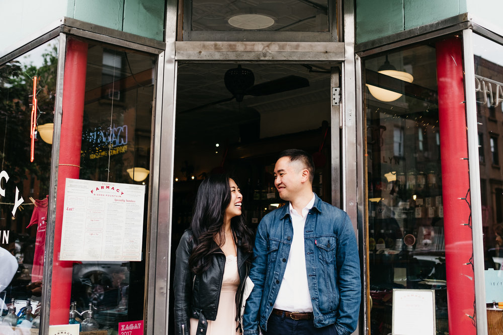 WSPCo-06082017-Francisca-Franklin-Farmacy-Boerum-Hill-Brooklyn-Bridge-Engagement-Photography-14.jpg