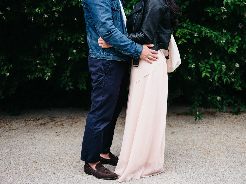 WSPCo-06082017-Francisca-Franklin-Farmacy-Boerum-Hill-Brooklyn-Bridge-Engagement-Photography-27.jpg