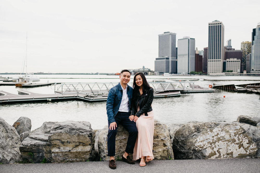 WSPCo-06082017-Francisca-Franklin-Farmacy-Boerum-Hill-Brooklyn-Bridge-Engagement-Photography-40.jpg