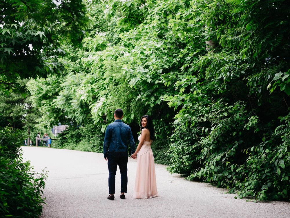 WSPCo-06082017-Francisca-Franklin-Farmacy-Boerum-Hill-Brooklyn-Bridge-Engagement-Photography-49.jpg