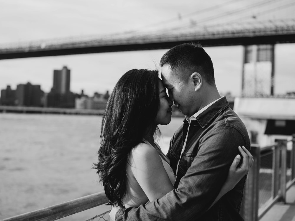WSPCo-06082017-Francisca-Franklin-Farmacy-Boerum-Hill-Brooklyn-Bridge-Engagement-Photography-57.jpg