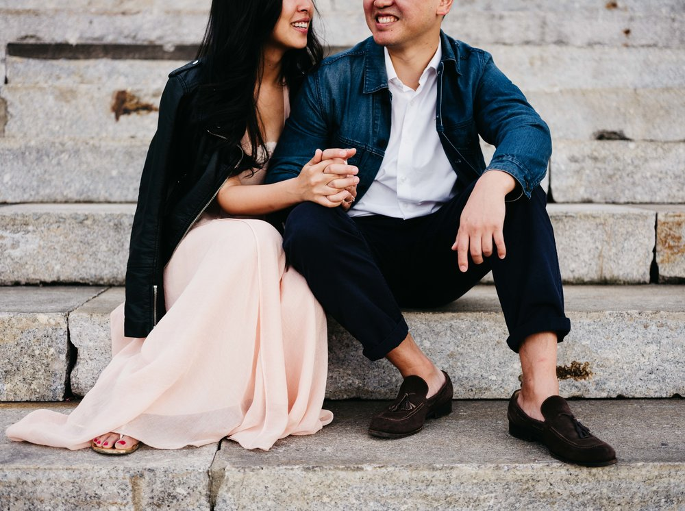 WSPCo-06082017-Francisca-Franklin-Farmacy-Boerum-Hill-Brooklyn-Bridge-Engagement-Photography-65.jpg