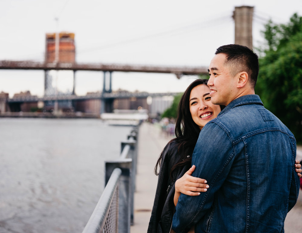 WSPCo-06082017-Francisca-Franklin-Farmacy-Boerum-Hill-Brooklyn-Bridge-Engagement-Photography-79.jpg