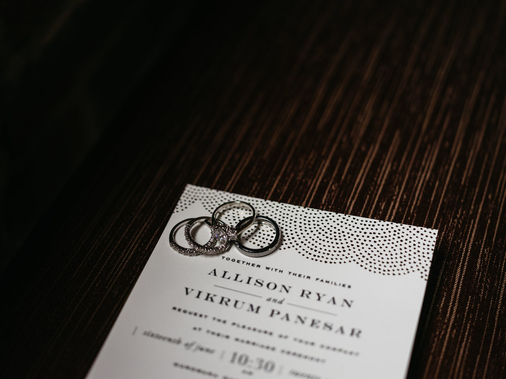 WSPCo-06172017-Ally-Vikrum-Metropolitan-Building-Wedding-2.jpg