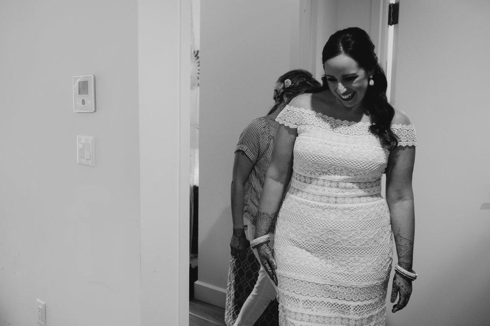 WSPCo-06172017-Ally-Vikrum-Metropolitan-Building-Wedding-13.jpg