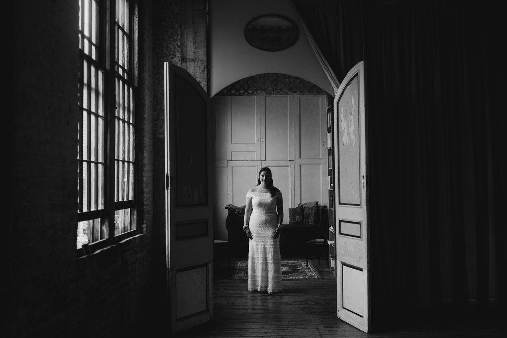 WSPCo-06172017-Ally-Vikrum-Metropolitan-Building-Wedding-21.jpg