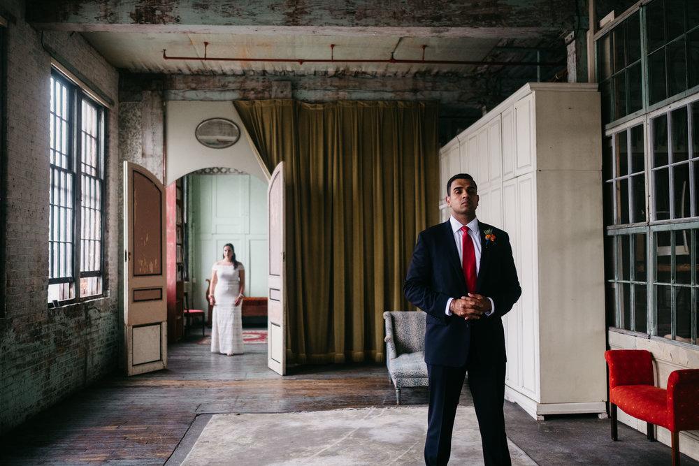 WSPCo-06172017-Ally-Vikrum-Metropolitan-Building-Wedding-22.jpg